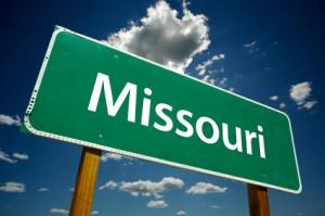 missouri road sign 300x199 Maximizing Geothermal Incentives: Missouri
