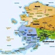 Maximizing Geothermal Incentives: Alaska