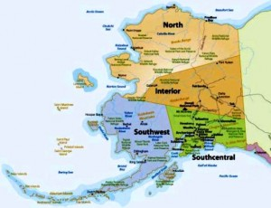 alaska 300x230 Maximizing Geothermal Incentives: Alaska