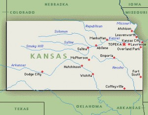 kansas 300x235 Maximizing Geothermal Incentives: Kansas