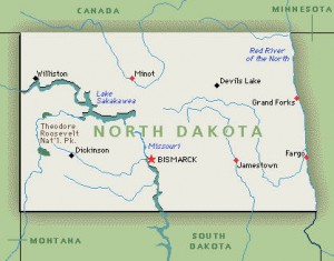 north dakota 300x235 Maximizing Geothermal Incentives: North Dakota